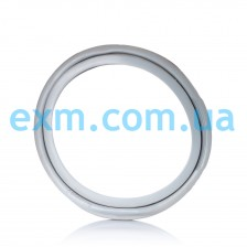 Резина (манжет) люка Ariston, Indesit C00095328 для стиральной машины
