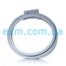 Резина люка Ariston, Indesit C00097371 для стиральной машины