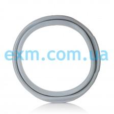 Резина люка Ariston, Indesit C00110330 для стиральной машины