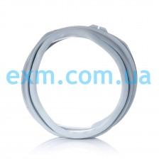 Резина люка Ariston, Indesit C00112570 для стиральной машины