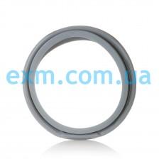Резина (манжет) люка Ariston, Indesit C00145390 для стиральной машины