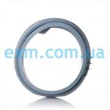 Резина люка Ariston, Indesit C00274514 для стиральной машины