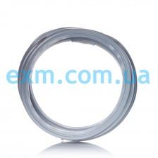 Резина люка Bosch, Siemens 354135 без соска (Maxx 4, Classix 5)  для стиральной машины