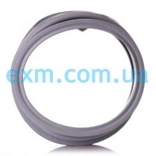 Резина люка Candy 41008852 для стиральной машины