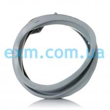 Резина (манжета) люка AEG, Electrolux, Zanussi 3790201408 (оригинал) для стиральной машины