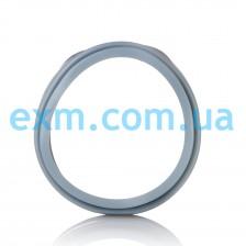 Резина (манжета) люка Ariston, Indesit C00111416 для стиральной машины