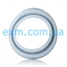 Резина люка Ивита 12056 для стиральной машины