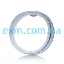 Резина люка LG 4986ER1003A для стиральной машины
