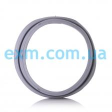 Резина (манжета) люка LG 4986ER1004A (не оригинал) для стиральной машины