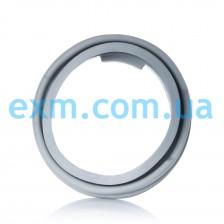 Резина люка Samsung DC61-20219E (не оригинал) для стиральной машины