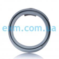 Резина люка Samsung DC64-00374C (оригинал) для стиральной машины