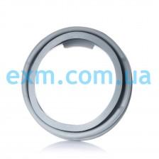 Резина люка Samsung DC64-00563B (не оригинал) для стиральной машины
