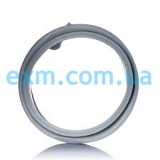 Резина люка Samsung DC64-01664A (не оригинал) для стиральной машины