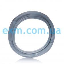 Резина люка Samsung DC64-02605A (оригинал) для стиральной машины