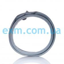 Резина люка Samsung DC64-02857A для стиральной машины