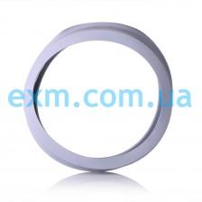 Резина люка Whirlpool 481246668775 для стиральной машины