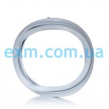 Резина люка AEG, Electrolux, Zanussi 1240167427 (не оригинал) для стиральной машины