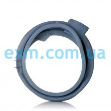 Резина (манжет) люка Ariston, Indesit C00262670 для стиральной машины