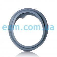 Резина (манжета) люка Ariston, Indesit C00279658 для стиральной машины