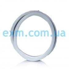 Резина люка Ariston, Indesit C00103633 для стиральной машины