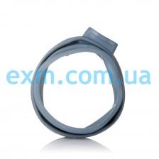 Резина (манжета) люка Ariston, Indesit C00032850 с сушкой для стиральной машины