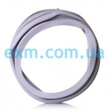 Резина (манжета) люка Ariston, Indesit C00047099 для стиральной машины