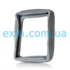 Резина (манжета) люка Ariston, Indesit C00055297 для стиральной машины