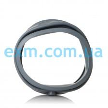 Резина (манжета) люка Ariston, Indesit C00056743 для стиральной машины