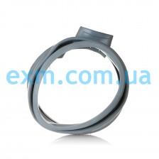 Резина (манжета) люка Ariston, Indesit C00057462 для стиральной машины