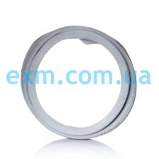 Резина (манжета) люка Ariston, Indesit C00057932 для стиральной машины