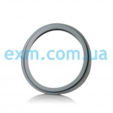 Резина (манжета) люка Ariston, Indesit C00110326 для стиральной машины
