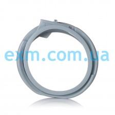 Резина (манжета) люка Ariston, Indesit C00255813 для стиральной машины
