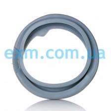 Резина (манжета) люка Ariston C00290841 для стиральной машины
