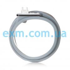 Резина (манжета) люка Ariston, Indesit C00291625 для стиральной машины