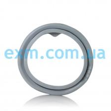 Резина (манжет) люка Ariston, Indesit C00295598 для стиральной машины