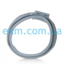 Резина (манжет) люка Ariston, Indesit C00303520 для стиральной машины