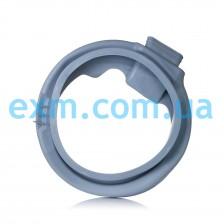 Резина (манжет) люка Ariston, Indesit C00303546 для стиральной машины