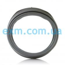 Резина (манжета) люка Bosch, Siemens 667220 для стиральной машины