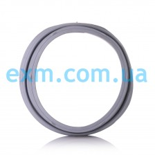Резина (манжета) люка LG 4986ER1004A (оригинал) для стиральной машины