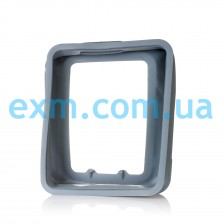 Резина люка Ariston, Indesit C00111495 для стиральной машины
