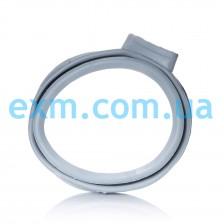 Резина люка Ariston, Indesit C00035772 с сушкой для стиральной машины
