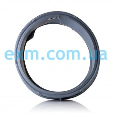 Резина (манжета) люка LG MDS55242601 для стиральной машины