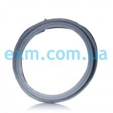 Резина (манжета) люка Samsung DC64-02888A для стиральной машины