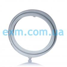 Резина (манжета) люка Whirlpool 481946818365 для стиральной машины