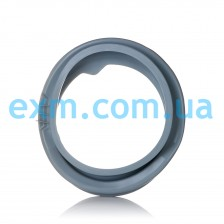 Резина (манжета) люка Ariston, Indesit C00286083 для стиральной машины