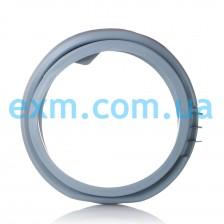 Резина (манжета) люка Ariston, Indesit C00283995 для стиральных машин