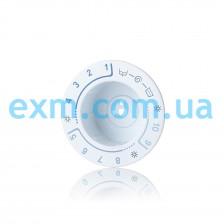 Лимб (диск) ручки регулировки Ariston, Indesit C00116590 для стиральной машины