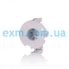 Ручка переключения программ (внутреняя часть) Zanussi 1260566003 для стиральной машины
