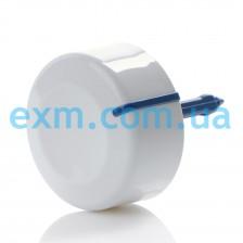 Ручка переключения программ Whirlpool 481241458306 для стиральной машины
