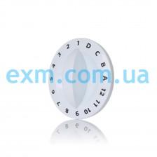 Ручка переключения программ Ariston, Indesit C00267030 для стиральной машины